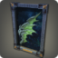 Shinryu's Wing Icon.png