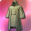Aetherial Velveteen Cowl Icon.png