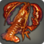 Armored Crayfish Icon.png