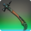 Artisan's Mallet Icon.png