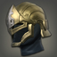 Bluespirit Helm of Fending Icon.png