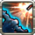 Cooldown (PvP) Icon.png