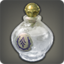 Crystalline Ester Icon.png