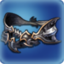 Diabolic Belt of Fending Icon.png
