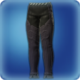 Diamond Trousers of Casting Icon.png
