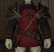 Doman Steel Tabard of Fending--undyed.png