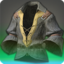 Flame Private's Shirt Icon.png