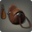 Leather Bags Icon.png