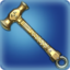 Mallet of the Luminary Icon.png
