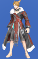Model-Ala Mhigan Coat of Casting-Male-Miqote.png