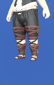 Model-Ala Mhigan Sandals of Scouting-Female-Lalafell.png