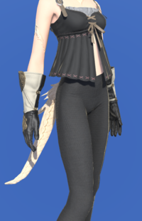 Model-Alexandrian Gloves of Scouting-Female-AuRa.png