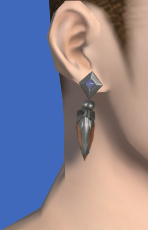 Model-Arhat Earring of Casting.png