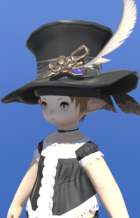 Model-Augmented Boltkeep's Gibus-Female-Lalafell.png