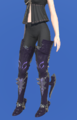 Model-Augmented Drachen Greaves-Female-AuRa.png