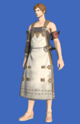 Model-Blacksmith's Apron-Male-Hyur.png