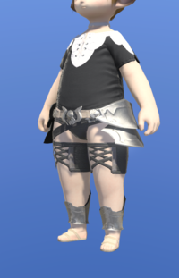 Model-Coliseum Subligar-Male-Lalafell.png