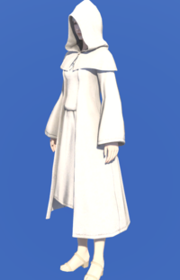 Model-Cotton Cowl-Female-Hyur.png