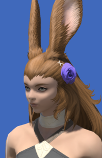 Model-Dried Blue Oldrose-Female-Viera.png