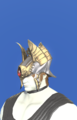 Model-Eaglebeak Crown-Male-Roe.png