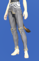 Model-Elemental Breeches of Scouting-Female-Miqote.png