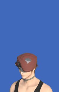 Model-Filibuster's Beret of Aiming-Male-Hyur.png