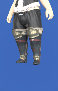 Model-Ghost Barque Leggings of Fending-Female-Lalafell.png