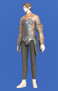 Model-Goatskin Jacket-Male-Elezen.png