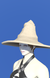 Model-Hempen Hat-Female-Roe.png