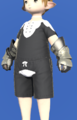 Model-Hoplite Gauntlets-Male-Lalafell.png