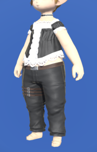 Model-Leonhart Bottoms-Female-Lalafell.png