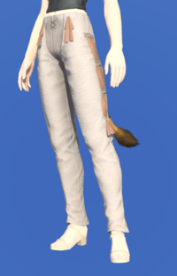 Model-Linen Chausses-Female-Miqote.png