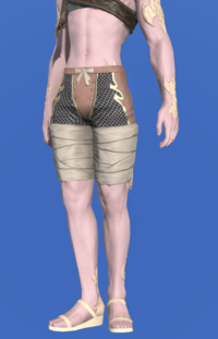 Model-Lone Wolf Breeches-Male-AuRa.png