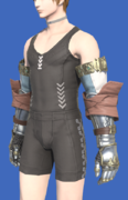 Model-Lone Wolf Gauntlets-Male-Hyur.png