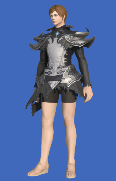 Model-Nightsteel Mail of Maiming-Male-Hyur.png