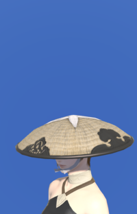 Model-Ornate Yamashi Kasa-Female-Hyur.png