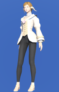 Model-Plundered Bliaud-Female-AuRa.png