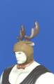 Model-Reindeer Antlers-Male-Roe.png