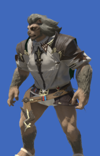 Model-Ruby Cotton Coatee-Male-Hrothgar.png