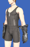 Model-Scion Traveler's Gloves-Male-Hyur.png