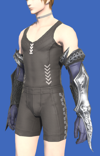 Model-Scylla's Gloves of Casting-Male-Hyur.png