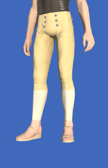 Model-Serpent Private's Bottoms-Male-Hyur.png