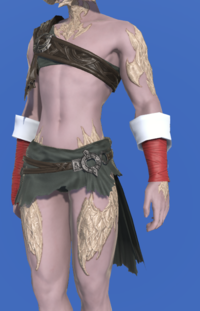 Model-Summoner's Ringbands-Male-AuRa.png