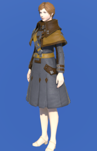 Model-Ul'dahn Officer's Overcoat-Female-Hyur.png