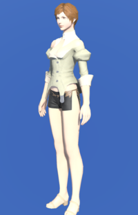 Model-Velveteen Coatee of Gathering-Female-Hyur.png