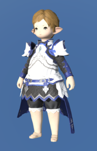 Model-Ward Knight's Armor-Female-Lalafell.png