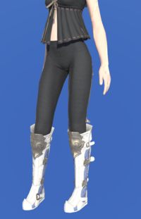 Model-Wyvernskin Boots of Maiming-Female-AuRa.png