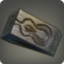 Persimmon Ring Icon.png