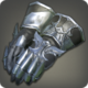 Serpentskin Gloves of Healing Icon.png
