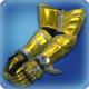 The Hands of the Golden Wolf Icon.png